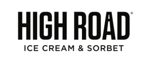 High Road Craft Ice Cream and Sorbet