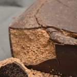 HEXX aged chocolate