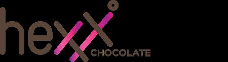 HEXX chocolate